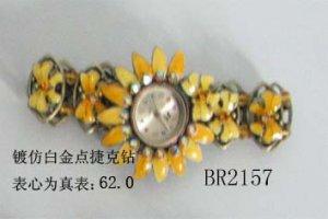 artificial Jewelry -Bracelet -Br2157