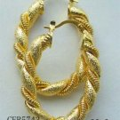 artificial Jewelry -Earring CER5743
