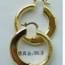 artificial Jewelry -Earring CER5745
