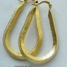 artificial Jewelry -Earring CER5748
