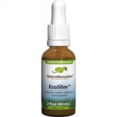 EcoSlim for Balanced Metabolism