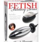 Fetish Fantasy - Shock Therapy Pleasure Probe