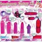 Honeymoon Fantasy Kit