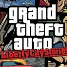 DjLilRecordsPresents: Grand Theft Auto Liberty City Stories Pt.1
