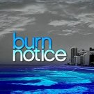 DjLilRecordsPresents:WTKA Burn Notice Editon
