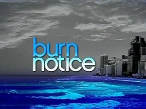 DjLilRecordsPresents:WTKA Burn Notice Editon