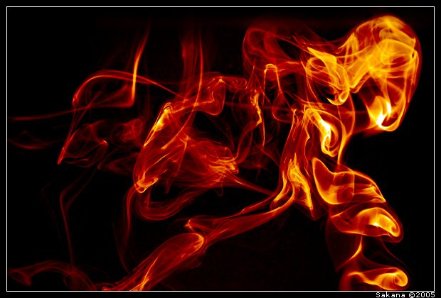 DjLilRecordsPresents:Blaze'em Mixtape Pt.1