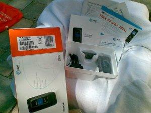 Brand New Nokia 6085 AT&T BNIB ATT Great Deal