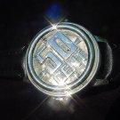 50 Spinner Watch