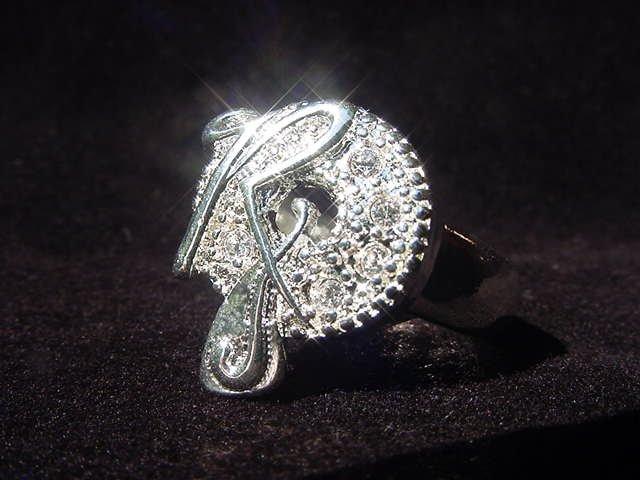 Roc-A-Fella Ring