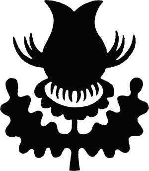 Amana Heritage Society Membership- Silver Heritage