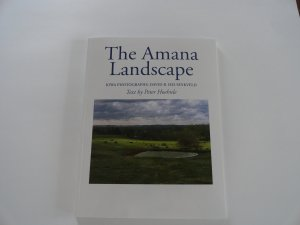 The Amana Landscape