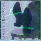 Kerri Sherwood The Best So Far Music CD Box1