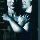 Deception Andie MacDowell Liam Neeson VHS Miramax Box1