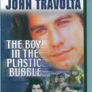 THE BOY IN THE PLASTIC BUBBLE John Travolta Diana Hyland Robert Reed DVD Movie Drama Digiview 1M