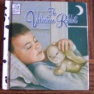 THE VELVETEEN RABBIT Dalmation Press Mini Hardcover Classic Children's Book Puppy Tales Series