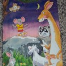 WHAT MAKES DAY AND NIGHT? A Just Ask Book Weekly Reader Children's Storybook