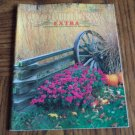 COUNTRY EXTRA November 1997 Back Issue Outdoor Magazine