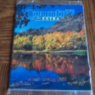 COUNTRY EXTRA September 1999 Back Issue Outdoor Magazine