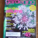 GARDENING How To May June 2004 Back Issue Magazine Pets & Gardens