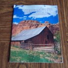 COUNTRY June July 1995 Back Issue Outdoor Magazine