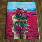 COUNTRY April May 1995 Back Issue Outdoor Magazine