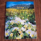 COUNTRY EXTRA May 1996 Back Issue Outdoor Magazine