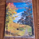 COUNTRY EXTRA September 2000 Back Issue Outdoor Magazine