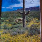 COUNTRY February March 1999 Back Issue Outdoor Magazine