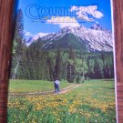 COUNTRY EXTRA May 1997 Back Issue Outdoor Magazine