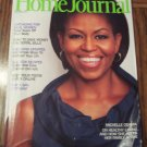 Ladies Home Journal September 2010 Michelle Obama Back Issue Magazine