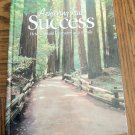 Achieving True Success How To Build Character As A Family Hardcover locationO6