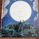 The Leaf Men And The Brave Good Bugs William Joyce Children's Storybook