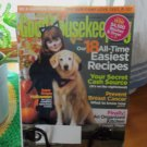 Good Housekeeping October 2008 Breast Cancer Back Issue Magazine location50