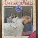 Plaid Decorator Walls Decorator Glazes And Tools 12 Room Ideas #9277 location44