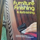 A Sunset Book Furniture Finishing & Refinishing location44