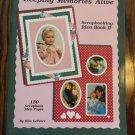 Keeping Memories Alive Scrapbooking Idea Book II location44