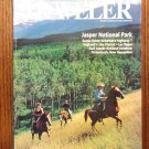 National Geographic Traveler May June 1991 Back Issue locationO1