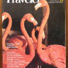 National Geographic Traveler Spring 1986 Volume III, Number 1 Back Issue locationO1