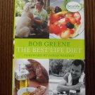 Bob Greene The Best Life Diet Fitness Dieting Healthy Living locationO2