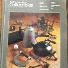 Time Life Encyclopedia of Collectibles Inkwells to Lace Hardcover locationO3