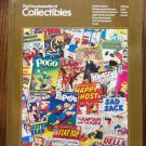 Time Life Encyclopedia of Collectibles Children's Books to Comics Hardcover locationO3