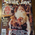 Better Homes and Gardens Special Interest Publication Santa Claus 1995 Back Issue locationM10