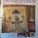 Counted Cross Stitch Needlewords Vol 6 No 2 Back Issue locationM10