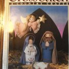 Cross Stitch & Country Crafts Sept Oct 87 Back Issue locationM10