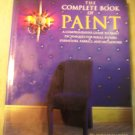 The Complete Book Of Paint David Carter Text By Charles Hemming locationB22