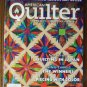 American Quilter Techniques Ideas Lifestyle May 2011 Back Issue locationM10