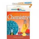 Homework Helpers Chemisty Greg Curran Career Press Textbook locationA1