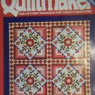 Quiltmaker Magazine No. 38 July/August 1994 Back Issue locationM10