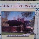 Frank Lloyd Wright Spencer Hart Hardcover Location26